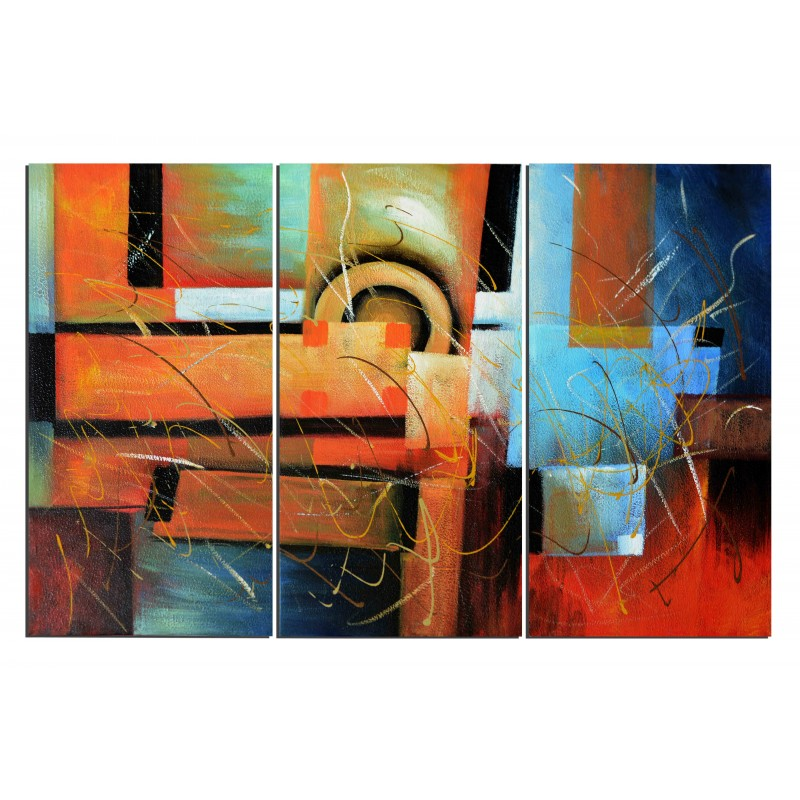 tableaux abstrait peinture abstraite moderne tableaux design. Black Bedroom Furniture Sets. Home Design Ideas