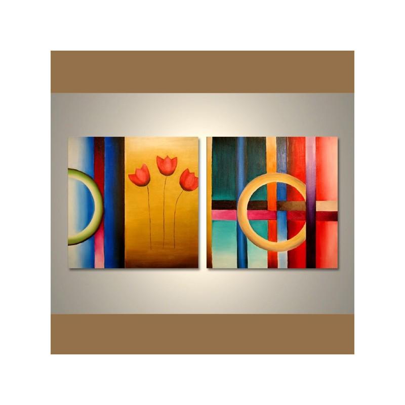 tableaux nature peintre moderne tableaux contemporains. Black Bedroom Furniture Sets. Home Design Ideas