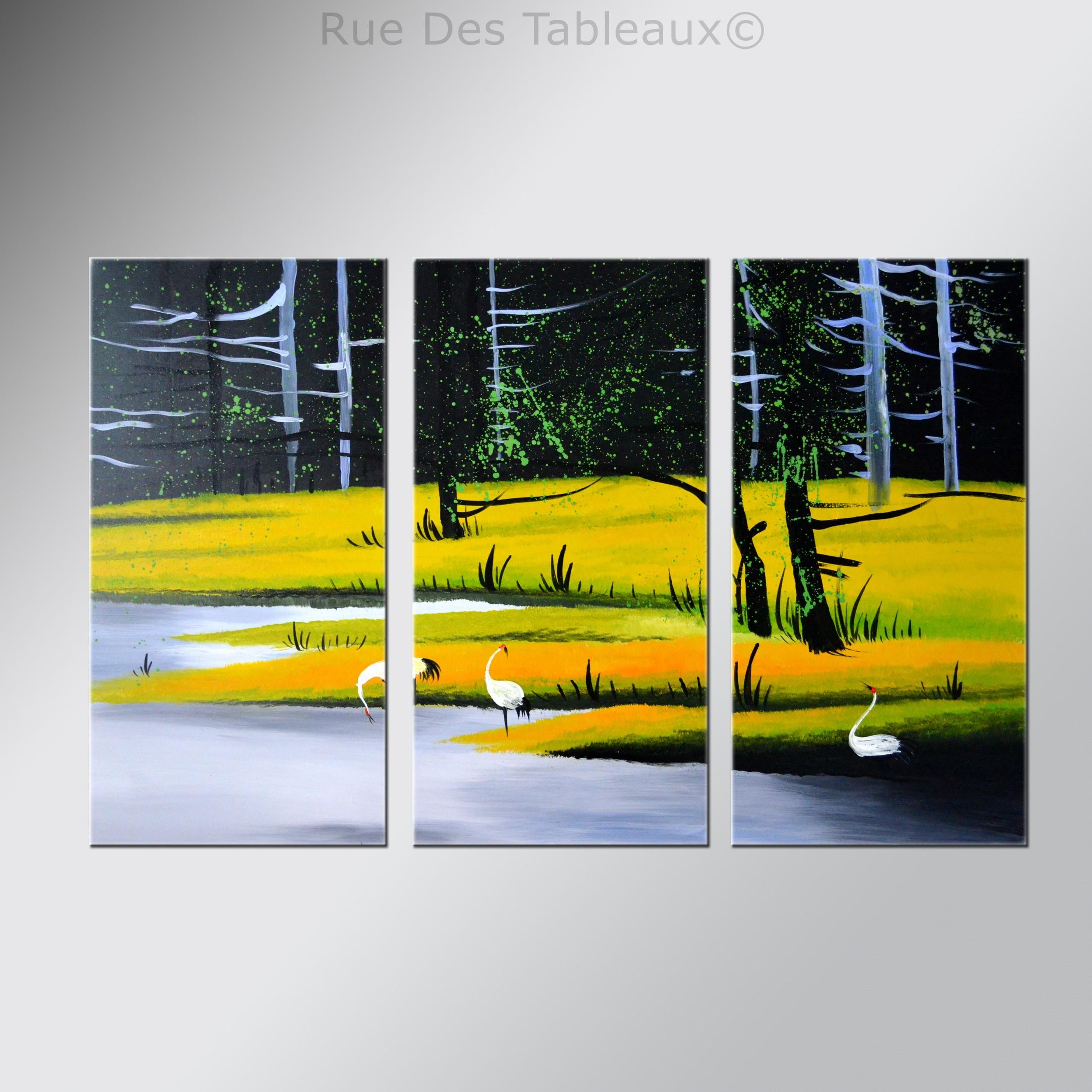 Rue Des Tableaux
